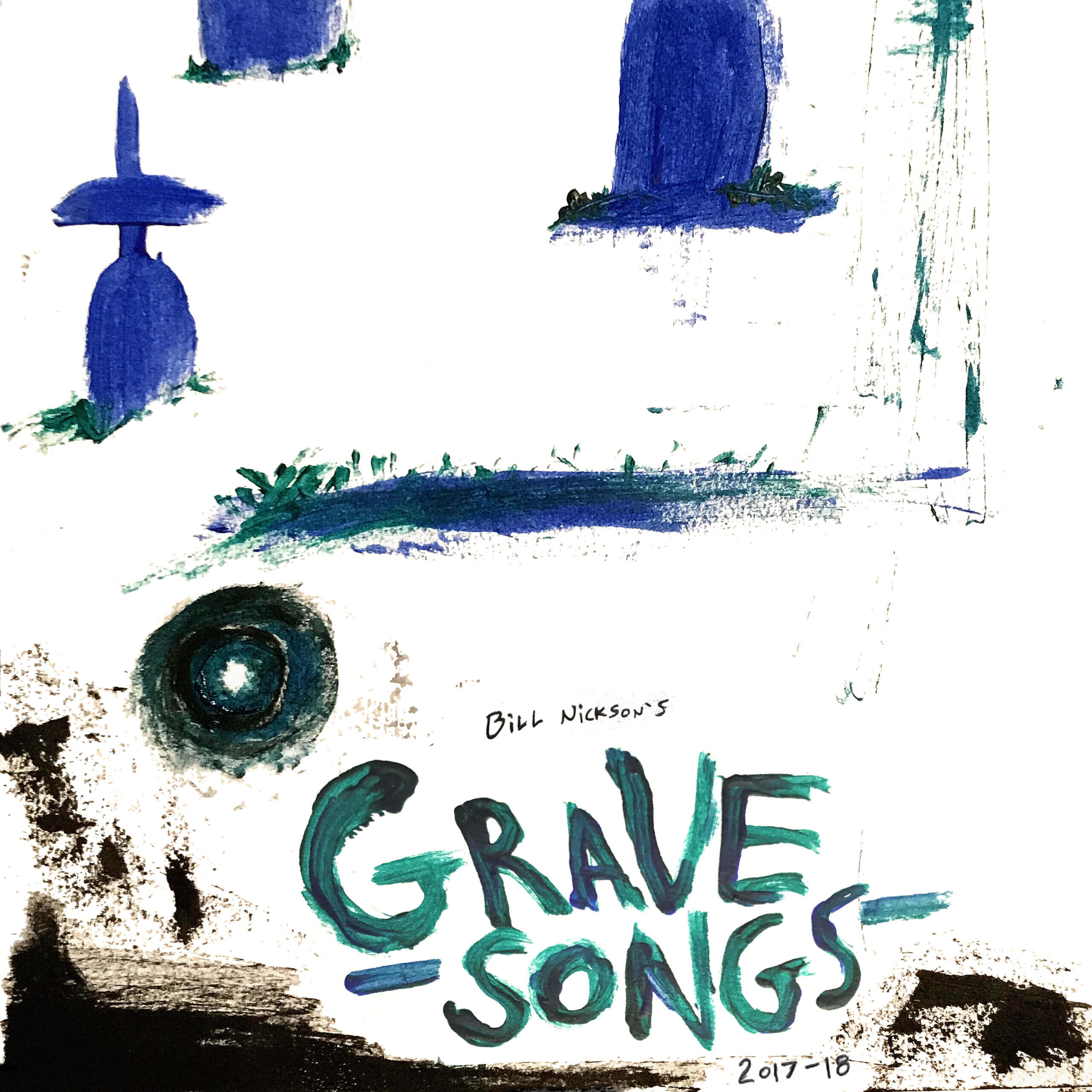 Grave Songs